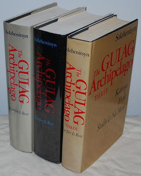 augustines classics confession critical essay The confessions of saint augustine: includes mla style citations for scholarly secondary sources, peer-reviewed journal articles and critical essays (squid ink classics) (paperback) saint augustine published by on demand publishing, llc-create space (2017.