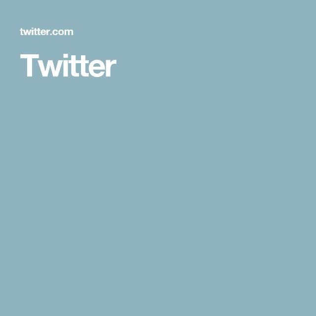 Twitter - Media