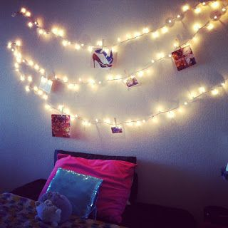 1000+ ideas about Apartment String Lights on Pinterest Apartment lighting, Minimalist ...