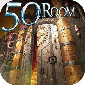 Can you escape the 100 room III freie Edelsteine online ios hackt Hackt Glitch Cheats