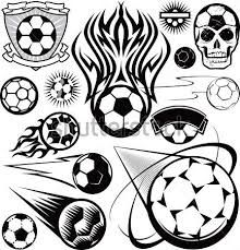 13 best Tatto images on Pinterest  Soccer tattoos Tattoo designs