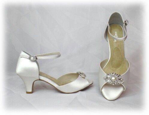 Bridal Shoes Stores Nj