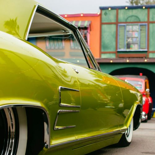 342 Best Images About Buick Riviera 1963 1964 1965 On: 344 Best Buick Riviera 1963 1964 1965 Images On Pinterest