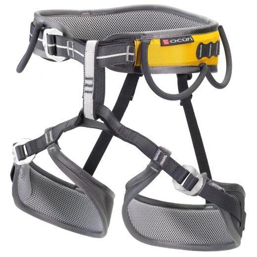 Harnesses : Ocun Twist Tech