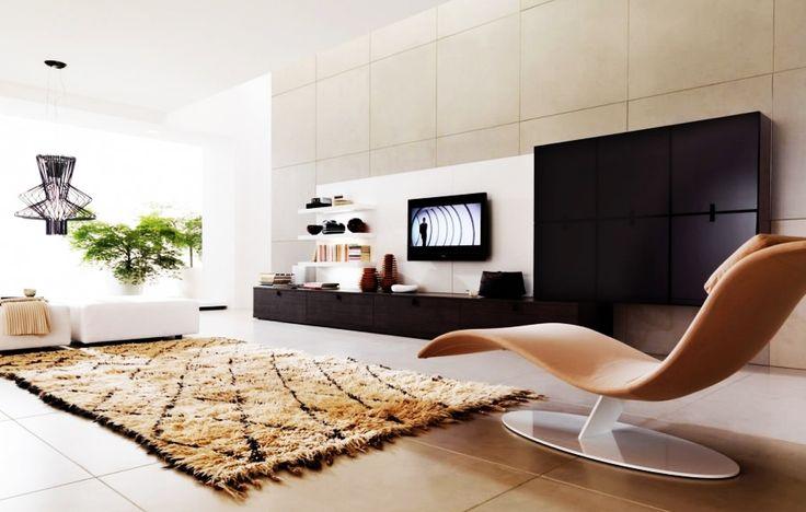 Furniture, Stylish Modern Minimalist Contemporary Living Room Furniture Design: Modern Contemporary Furniture Design Ideas for Elegant Living Room