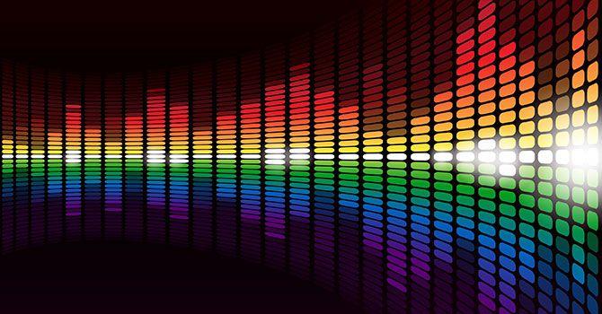 Transkrypcja z audio