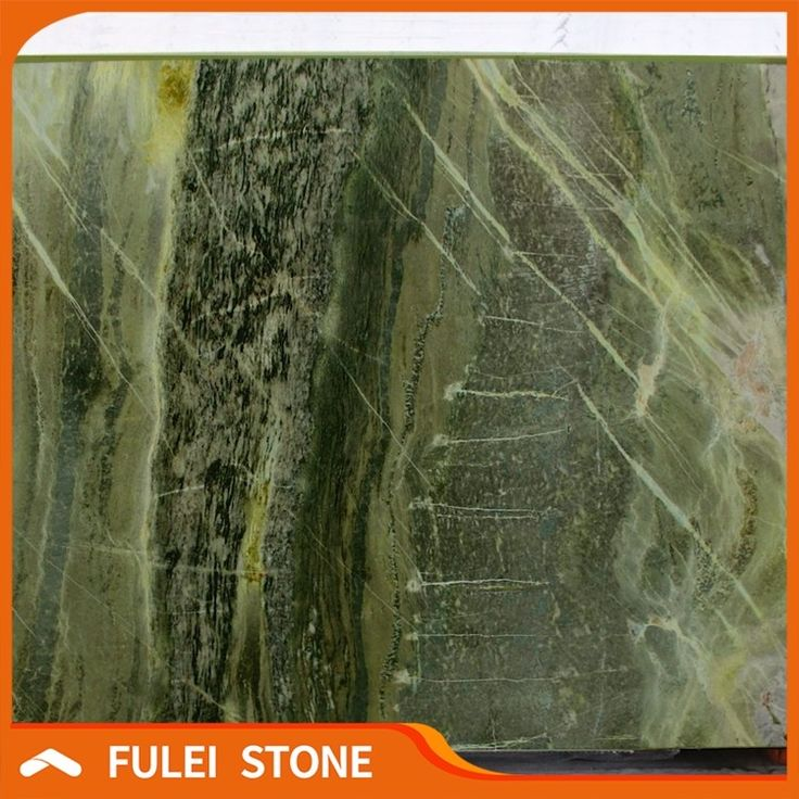 Connemara Marble, Connemara Marble Suppliers and Manufacturers at  Alibaba.com