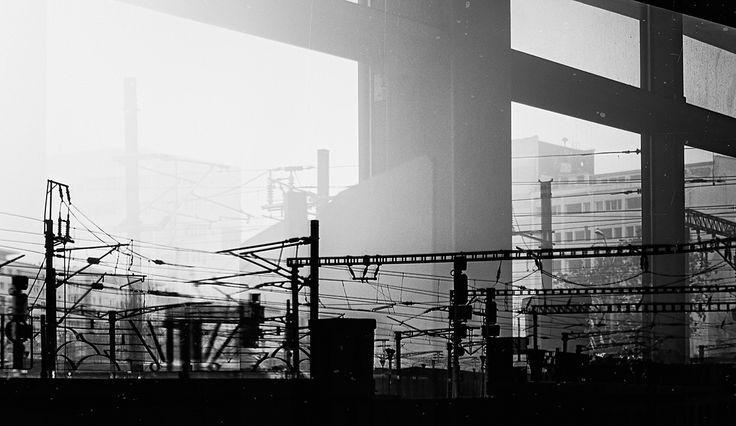 Photographie, Numérique dans Construction, Edifice, Structure - Image #631196, Romania