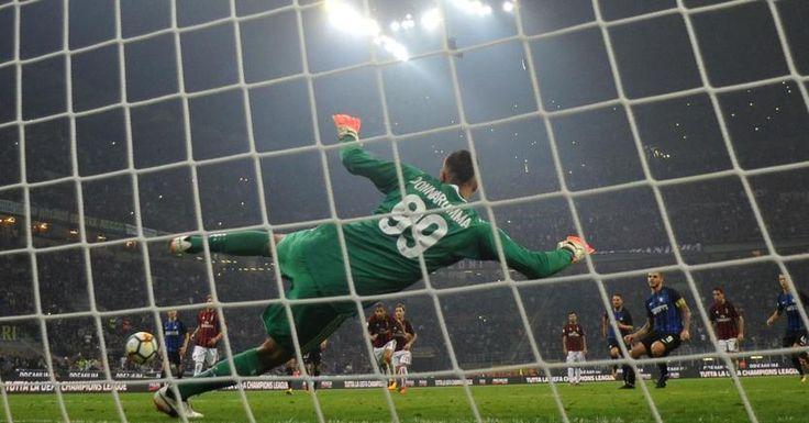 Milan-Inter, derby da 660 milioni di debiti