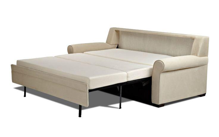 Fall in love with sleeper sofa