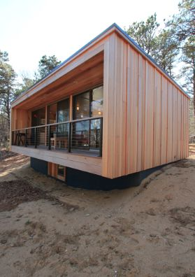 106 best Tiny Houses images on Pinterest Tiny houses Cabins and