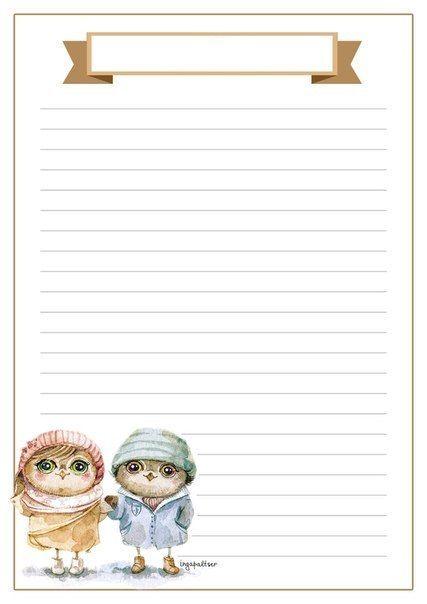 Cele mai bune 25+ de idei despre Printable lined paper pe - printable lined paper