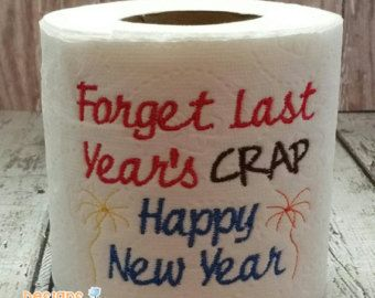 new years eve decorations – Etsy