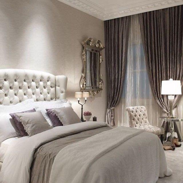 429 Best Master Bedroom Images On Pinterest