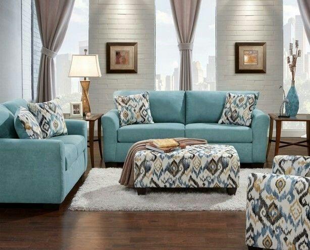 28 best Atlantic Furniture Melbourne Florida Coastal Living Room ...