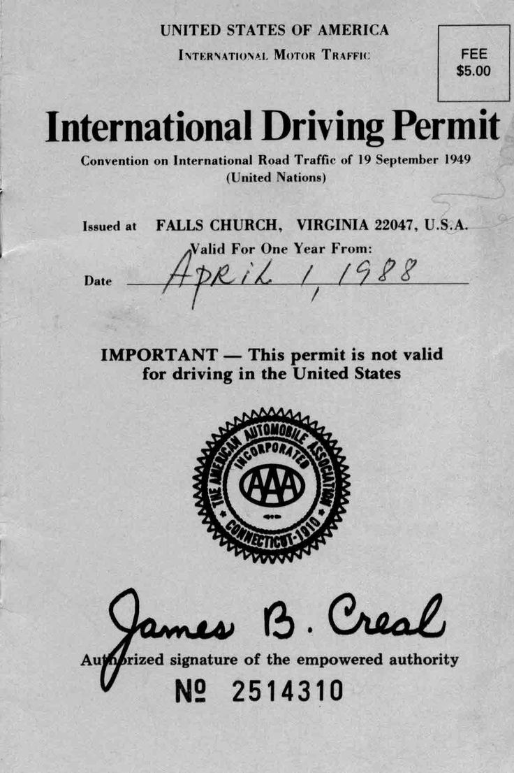 55 best international drivers permit images on pinterest private professional translation service business that translates document for its customers including drivers licenses and other official documents buycottarizona