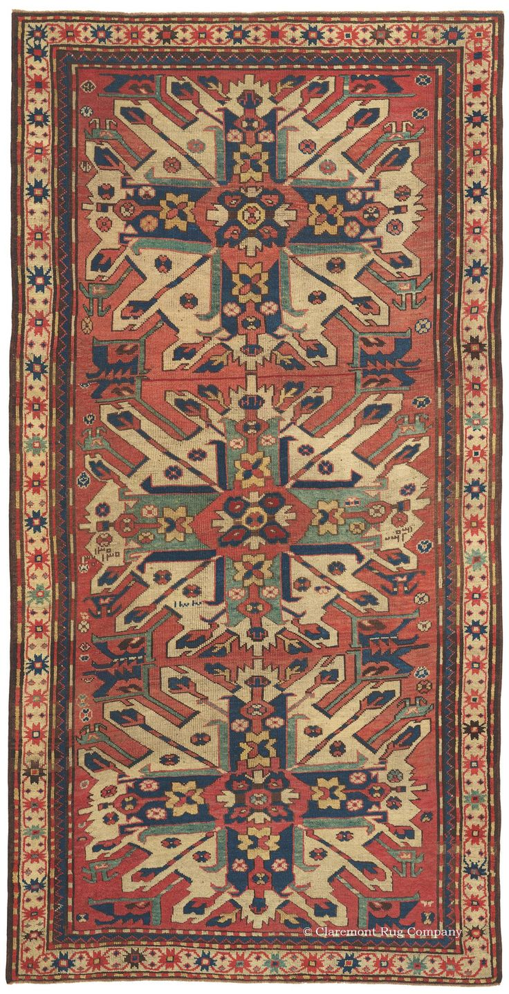 184 Best Images About Orient Carpets On Pinterest