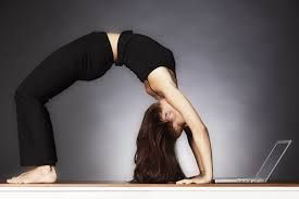 image result for yoga poses  yoga photos yoga poses yoga