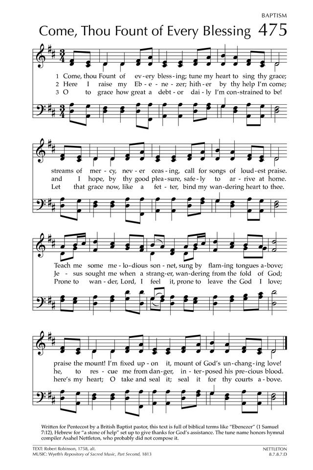 6028 best Music images on Pinterest | Sheet music, Music lyrics ...