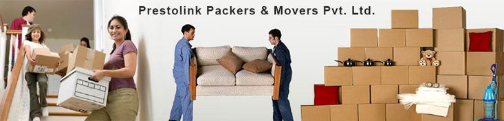 Hire Prestolink Packers & Movers to make your #shifting easy and memorable.  We have the most modern fleet in our industry. Our advanced tractor and trailer technology enables us to maximize our loads and provide ease of loading to meet our customer requirements and protect our drivers and the public.