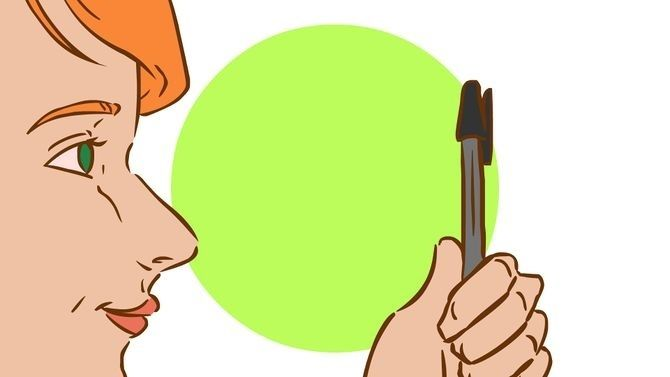 Nem lesz szükséged a szemüvegedre hamarosan, hogyha elolvasod ezt a cikket, ugyanis naponta pár perc segít látásod javításában! Próbáld ki minél hamarabb!