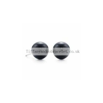 http://www.buytiffanyringsshop.co.uk/authentic-tiffany-and-co-earring-pearl-black-117-promotions.html#  Extravagant Tiffany And Co Earring Pearl Black 117 Online