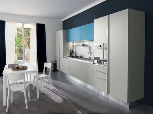 22 best it 39 s all about aran cucine images on pinterest for Aran world kitchen cabinets