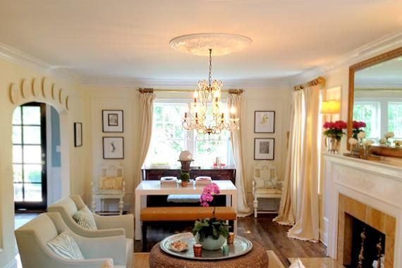 Best 25 cheap remodeling ideas ideas on pinterest for Cheap home additions