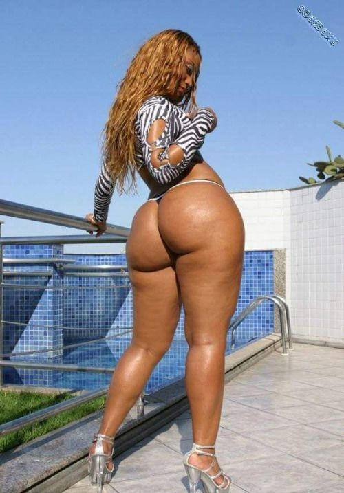widehips videos  XVIDEOSCOM