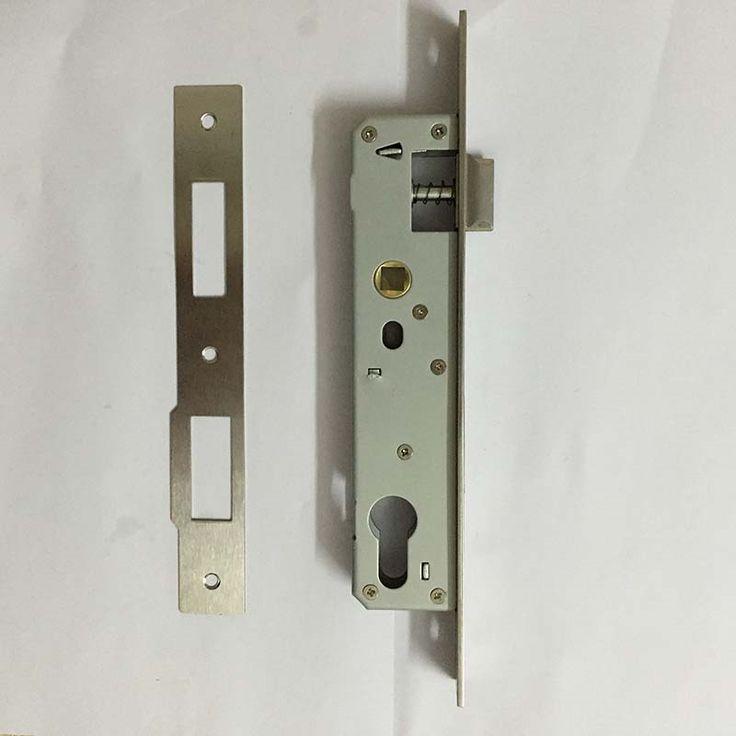 1000 Ideas About Mortise Lock On Pinterest Baldwin Door Hardware Exterior Door Handles And