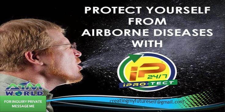 #iProtect 24/7 Protect yourself from #airborne #diseases like MERS SARS H1N1 EBOLA Viruses http://allianceindubai.blogspot.ae http://shop.aimworld.today/&tracking=578dd11f4c379 All AIMWORLD products are under AIM GLOBAL
