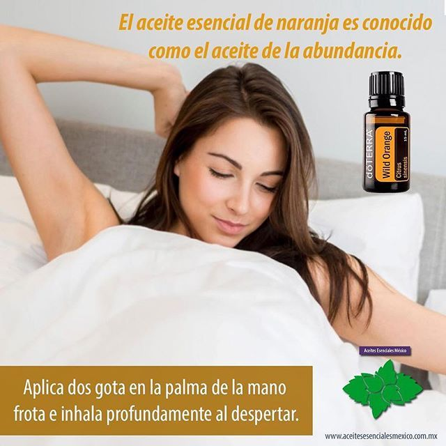 @aceitesesenciales_yucatan Aquí les dejo el Top 4 de mezclas relajantes para difusor. #aceitesesenciales #aceite #esencial #doterra #serenity #na