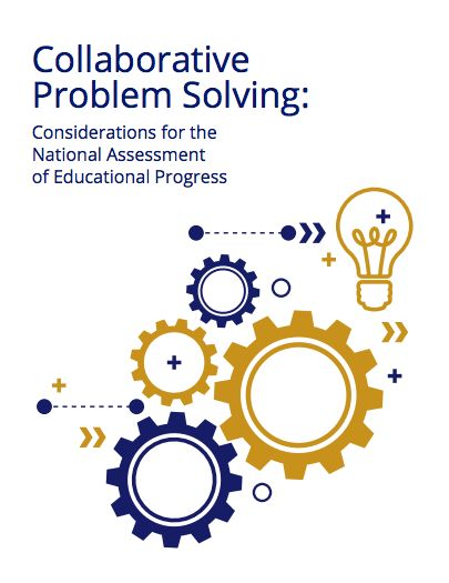 Collaborative Assessment In The Classroom ~ Best st century learning images on pinterest