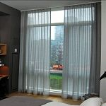 Single Ripplefold Curtain.thumb
