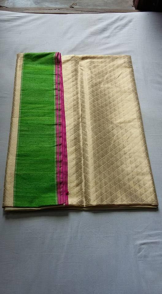 Mirpuri Pure Kathan Kathan BDT -15000/= $200