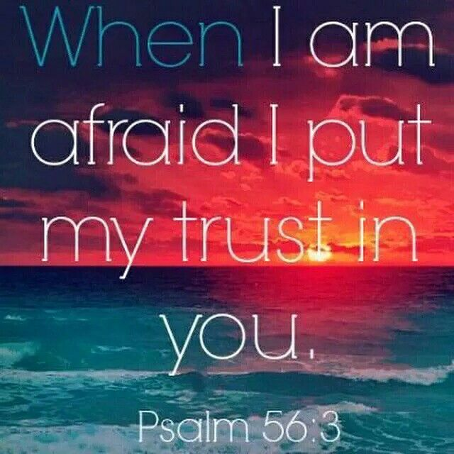 Best Quotes From Bible About Faith: Best 25+ Encouraging Bible Quotes Ideas On Pinterest