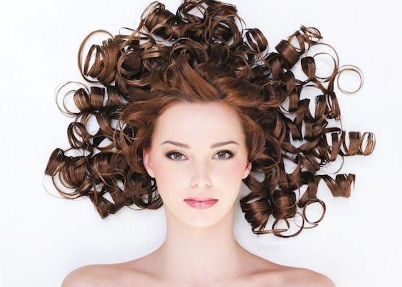 For Women Winter Hair Care Tips