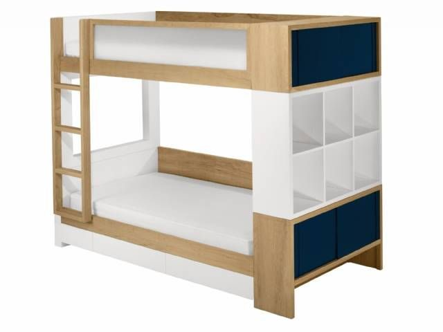 boys´bunk beds - Buscar con Google