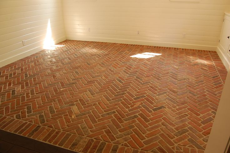 137 Best Images About Floor Coverings Finishes On