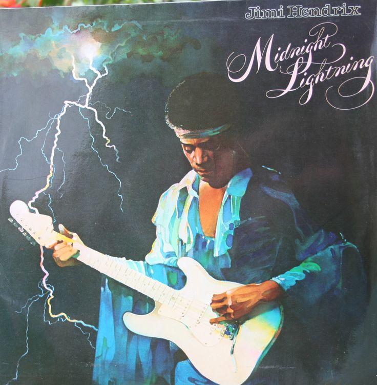jimi hendrix album covers   Jimi-Hendrix-Album-Covers-jimi-hendrix-2304303-2092-2135.jpg