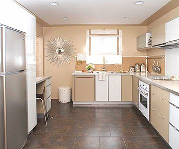 budget kitchen remodeling 5 000 to 10 000 kitchens stylish kitchen design budget kitchen on kitchen remodel under 5000 id=50066