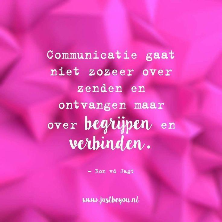 Citaten Over Communicatie : Beste communicatie citaten op pinterest