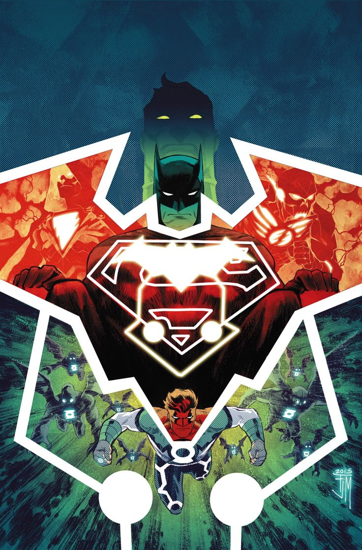110 best the art of francis manapul images on pinterest marvel