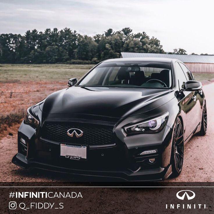 Infiniti q50 sport by Kyle on Tuner Cars Infiniti q50