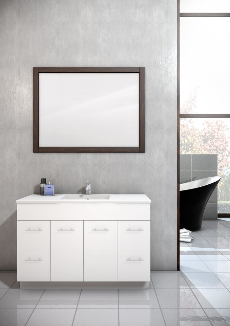 Neko Cruze Vanity - For more information on this product visit www.rdd.com.au