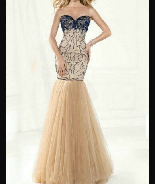 Evening dresses 2018 designer shoes
