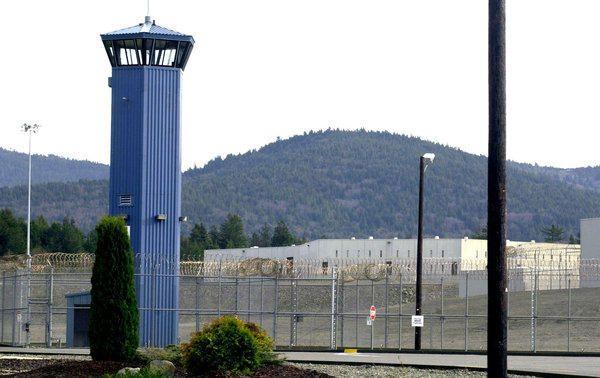 Pelican Bay Prison - Google Search