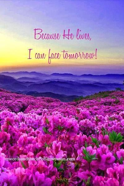My flesh and my heart may fail,  but God is the strength of my heart and my portion forever!   PSALM  73:26