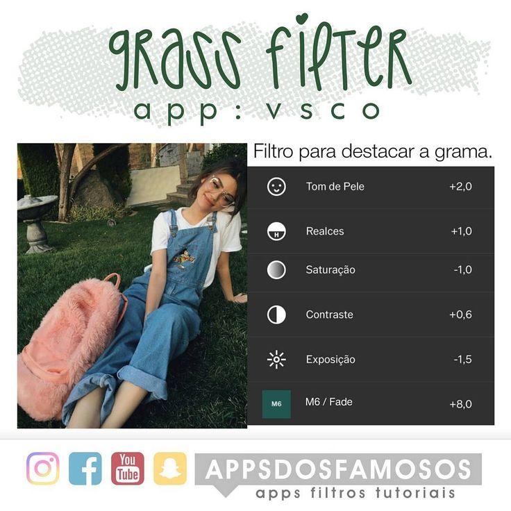 """2,749 curtidas, 161 comentários - @appsdosfamosos no Instagram: """"De onde vocês são? Me: Alagoas (adm @ruangomss)  ———————– ⋆ tags: [#adffiltros] ———————– ❥ ativem…"""""""