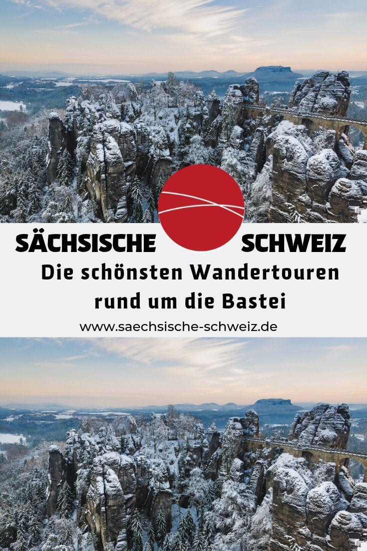 Uber 150 Wandertouren Fur Die Sachsische Schweiz Mit Download Pdf Und Gpx Hier Wandertouren Run Nationalpark Sachsische Schweiz Wandern Elbsandsteingebirge